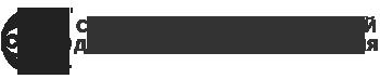 Журналы для дошкольных образовательных учреждений | Сфера подписка