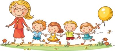 Проект как метод взаимодействия педагогов, родителей и детей в ДОО - Журналы для дошкольных образовательных учреждений | Сфера подписка